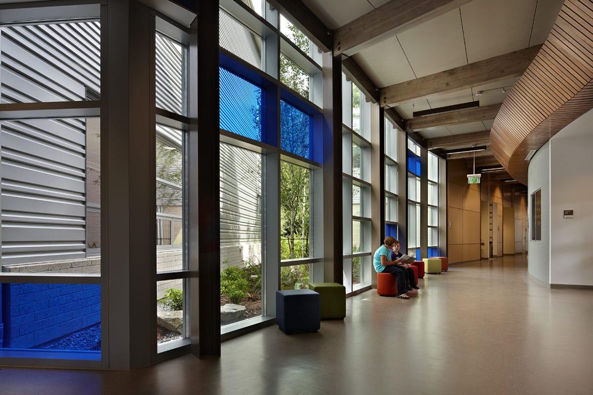 Обучение дизайну интерьеров — 11 лучших школ и курсов