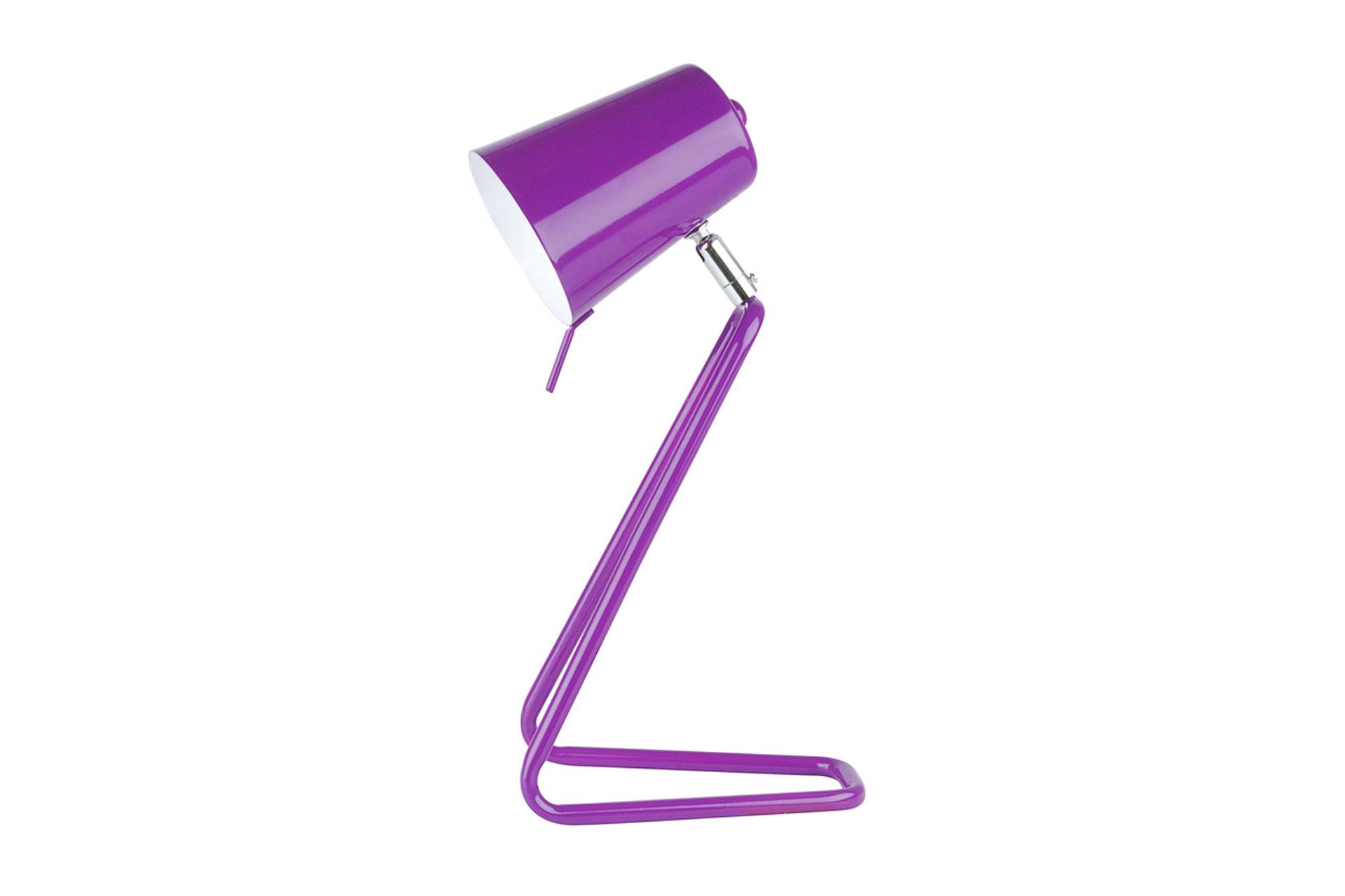 Светильник Table Lamp Z от Roomble