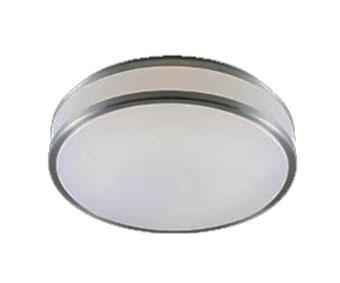 Потолочный светильник Ансер от Roomble