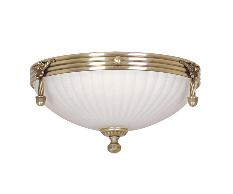 Потолочный светильник Жасмин d30 от Roomble