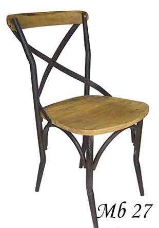 Стул Chaise de bar от Roomble