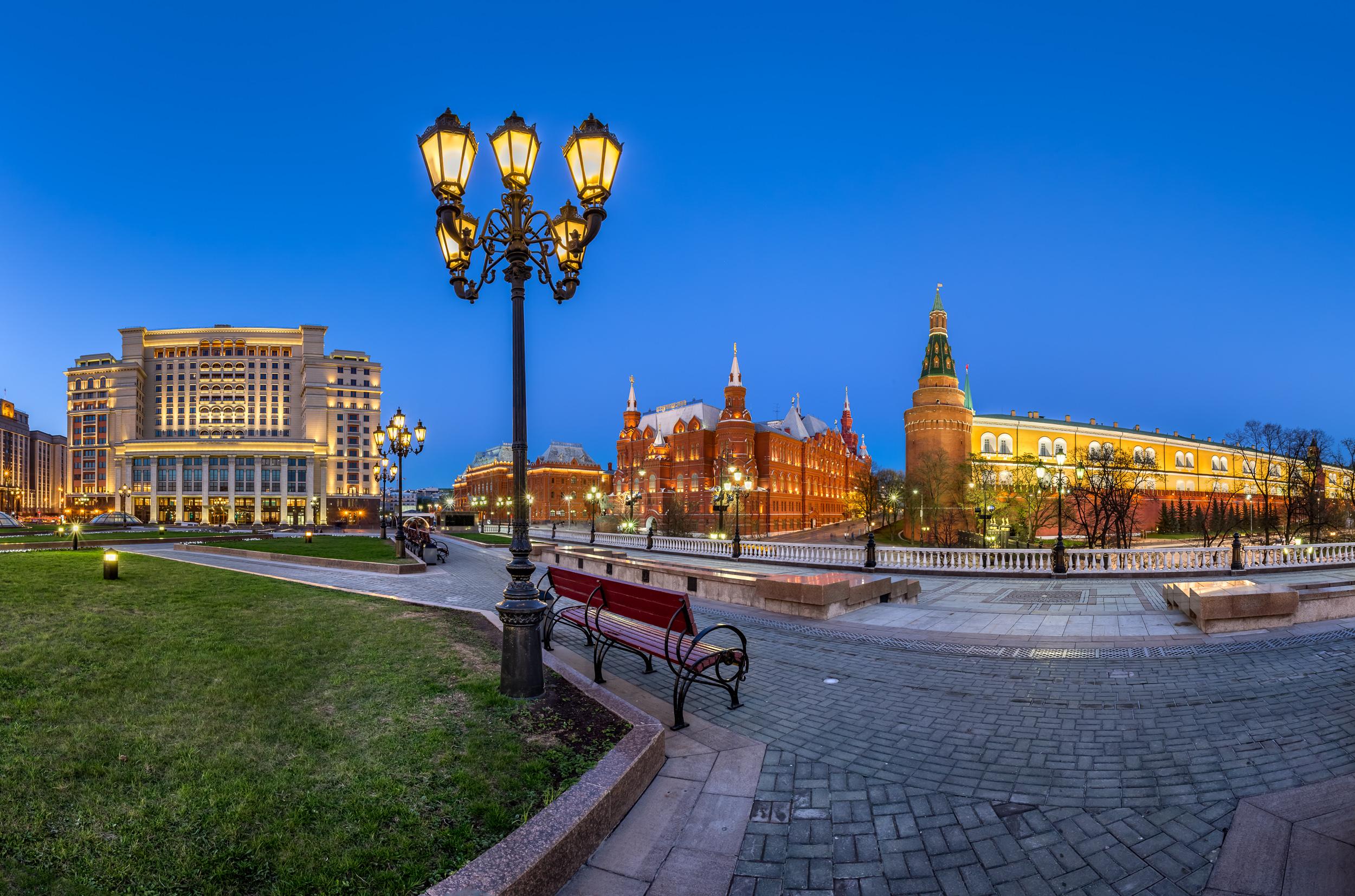 архитектура страны Москва Россия город без смс