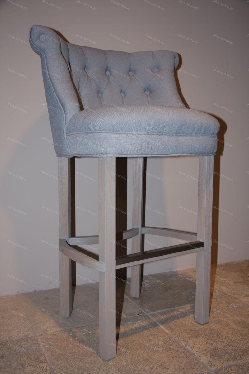 Барный стул Sofia Casa niagara от Roomble