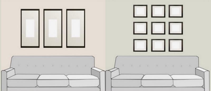 в  цветах:   Белый, Коричневый, Светло-серый, Серый.  в  .