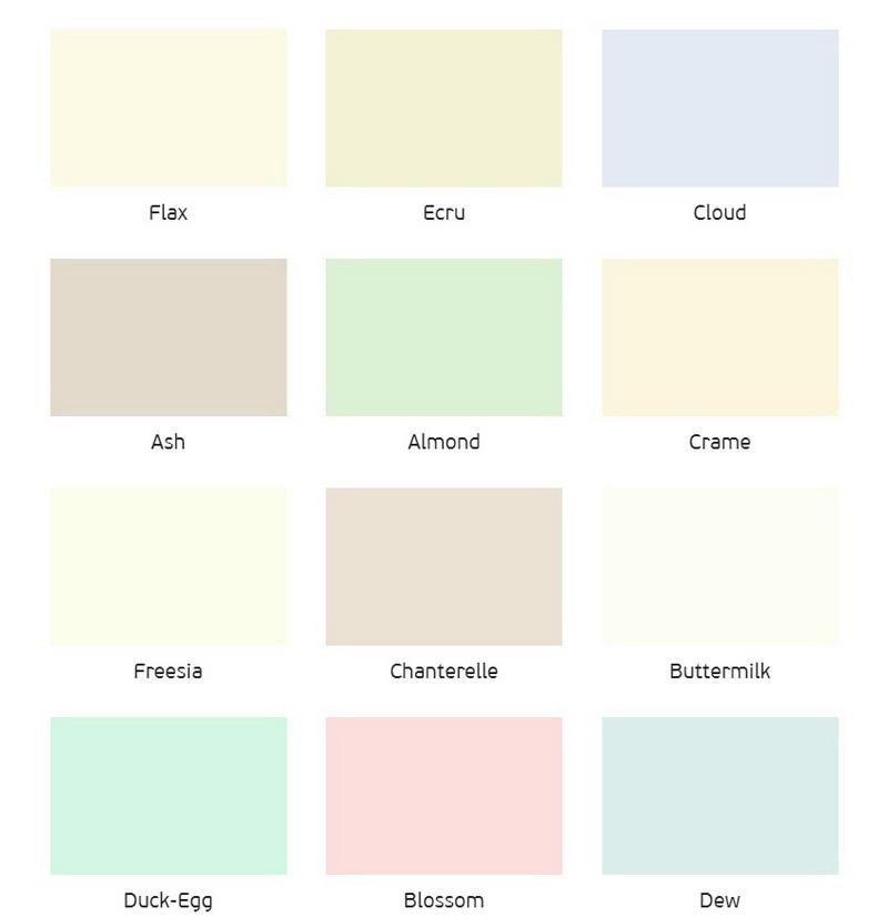 в  цветах:   Белый, Светло-серый.  в  .