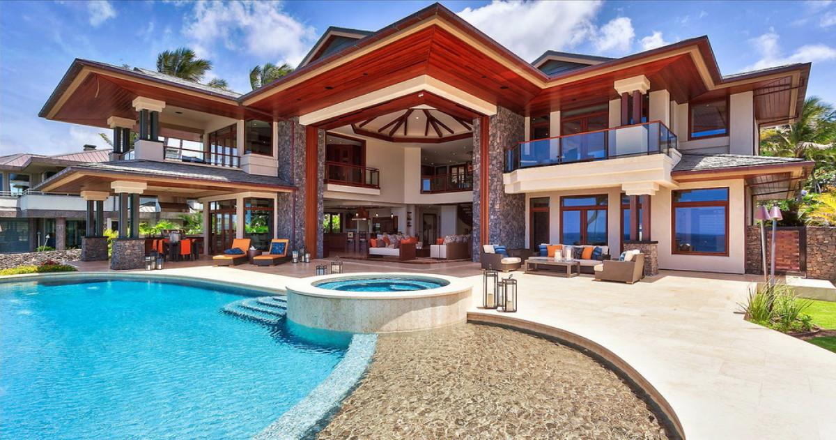 Как подготовить дом к продаже: 5 советов