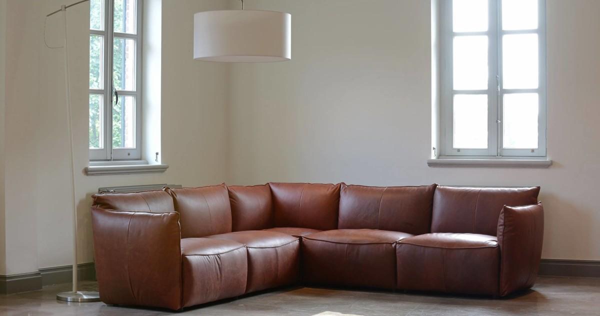 В Москве откроется шоу-рум европейских мебельных брендов