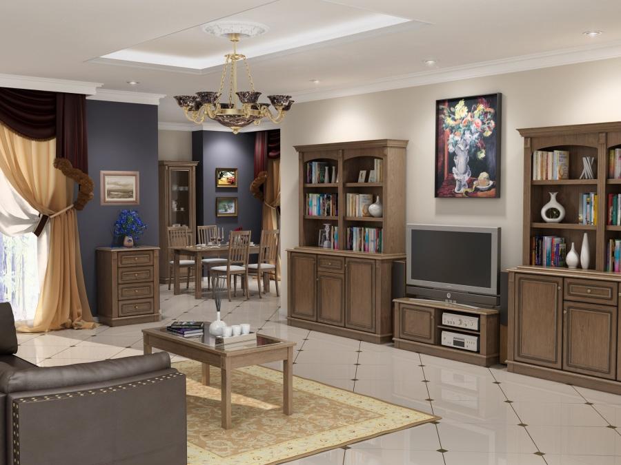 10 лучших бесплатных программ для создания виртуального интерьера своей квартиры