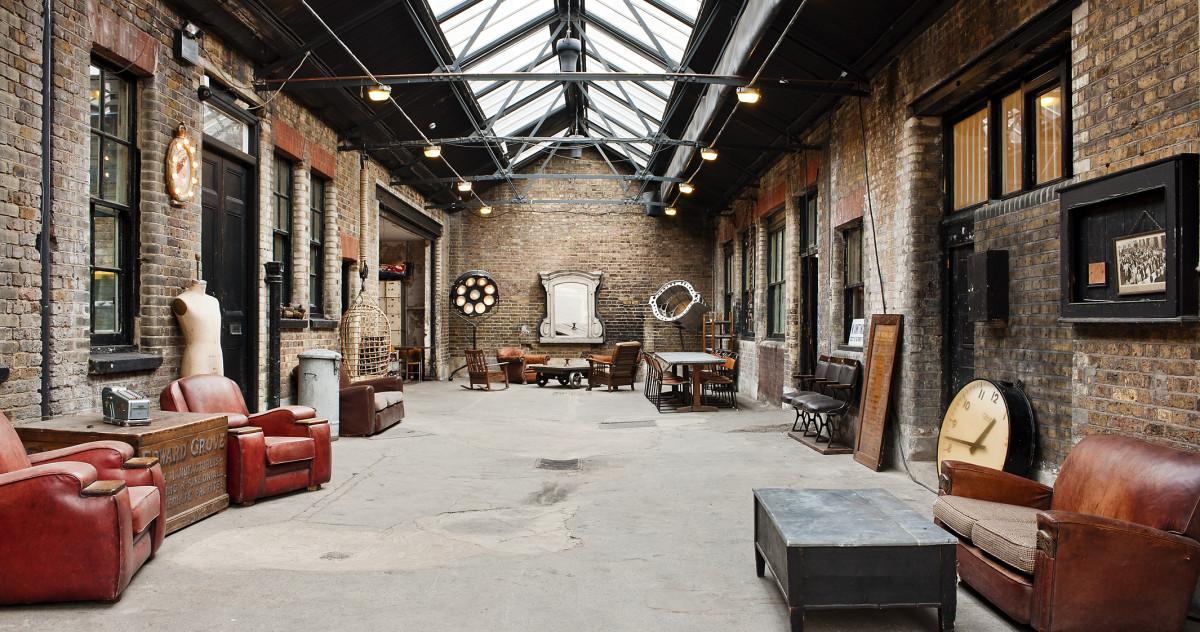 Топ-10 западных блогов о дизайне по мнению Roomble.com