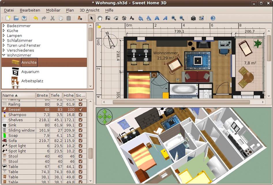 Дом 3 д программа проектирования скачать скачать приложение 24 опен знакомства
