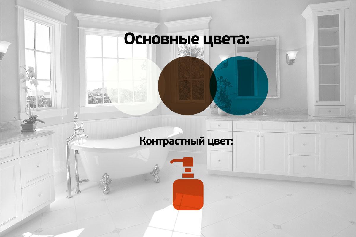 в  цветах:   Белый, Светло-серый, Синий, Темно-зеленый.  в  .