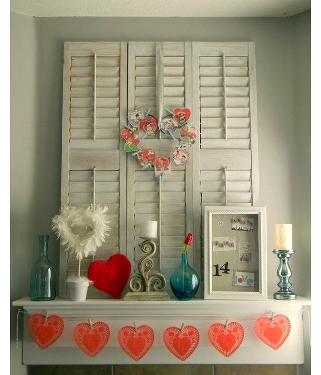 Мебель и предметы интерьера в цветах: серый, светло-серый, бежевый. Мебель и предметы интерьера в стиле скандинавский стиль.