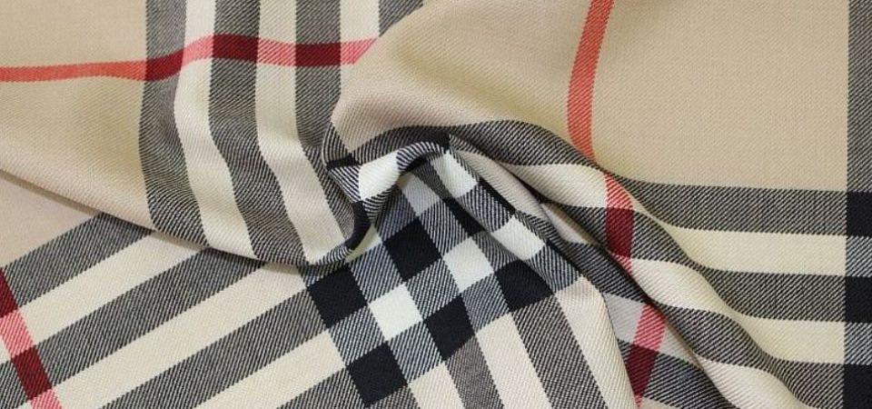 Без единого стежка: стильная декоративная подушка из шарфа
