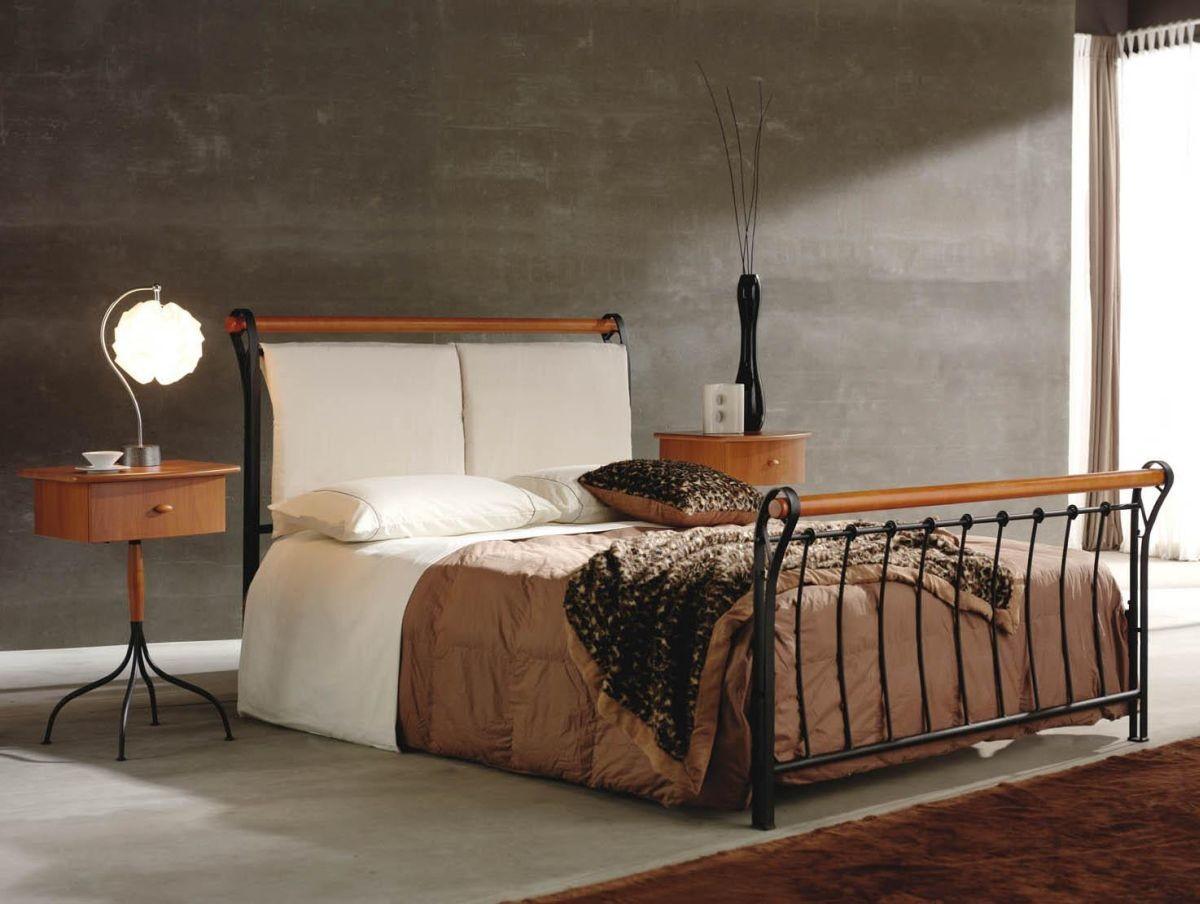 Мебель и предметы интерьера в цветах: серый, светло-серый, белый, темно-коричневый, коричневый. Мебель и предметы интерьера в стилях: лофт.