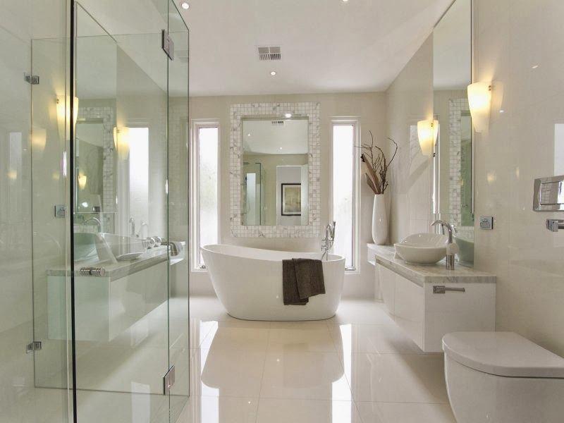 Туалет в цветах: серый, светло-серый, белый, бежевый. Туалет в стиле классика.