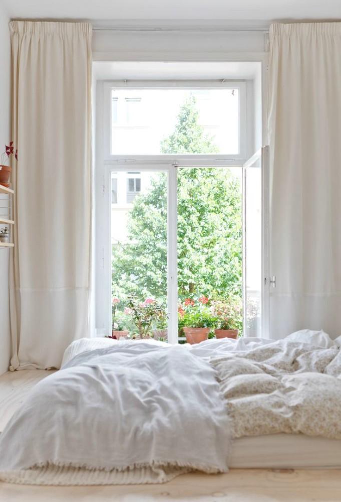 Мебель и предметы интерьера в цветах: серый, светло-серый, белый, салатовый. Мебель и предметы интерьера в стиле скандинавский стиль.