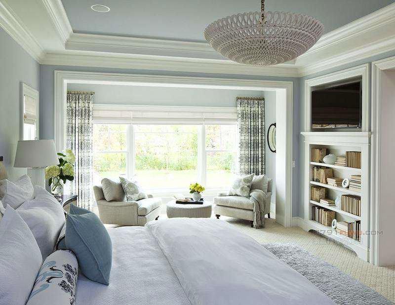 Мебель и предметы интерьера в цветах: черный, серый, светло-серый, белый. Мебель и предметы интерьера в стиле английские стили.