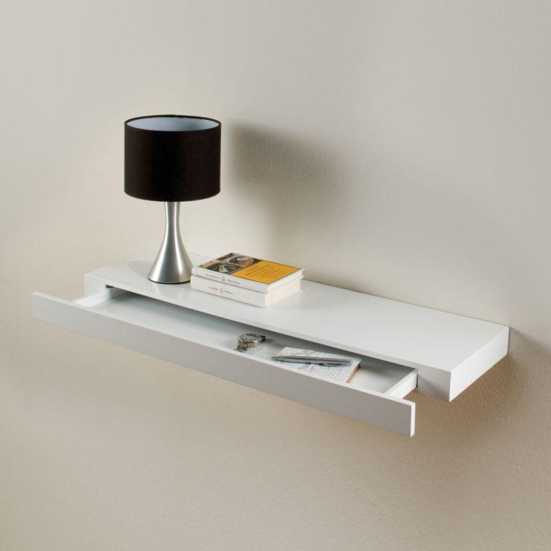 Декор в цветах: черный, белый. Декор в стиле минимализм.