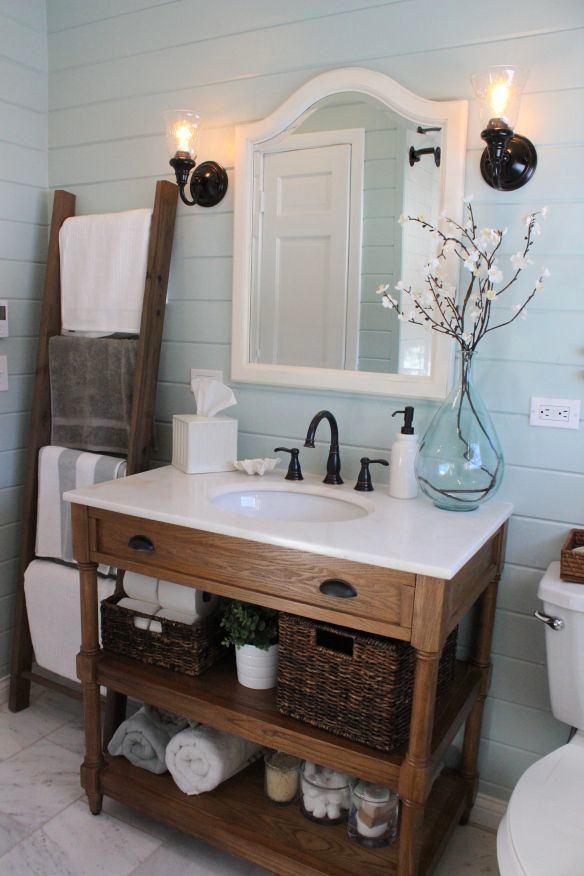 Мебель и предметы интерьера в цветах: бирюзовый, серый, коричневый. Мебель и предметы интерьера в стиле французские стили.