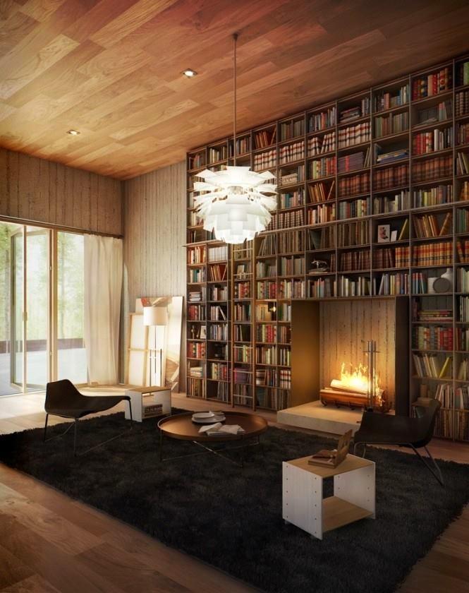 Мебель и предметы интерьера в цветах: серый, светло-серый, темно-коричневый, коричневый, бежевый. Мебель и предметы интерьера в .
