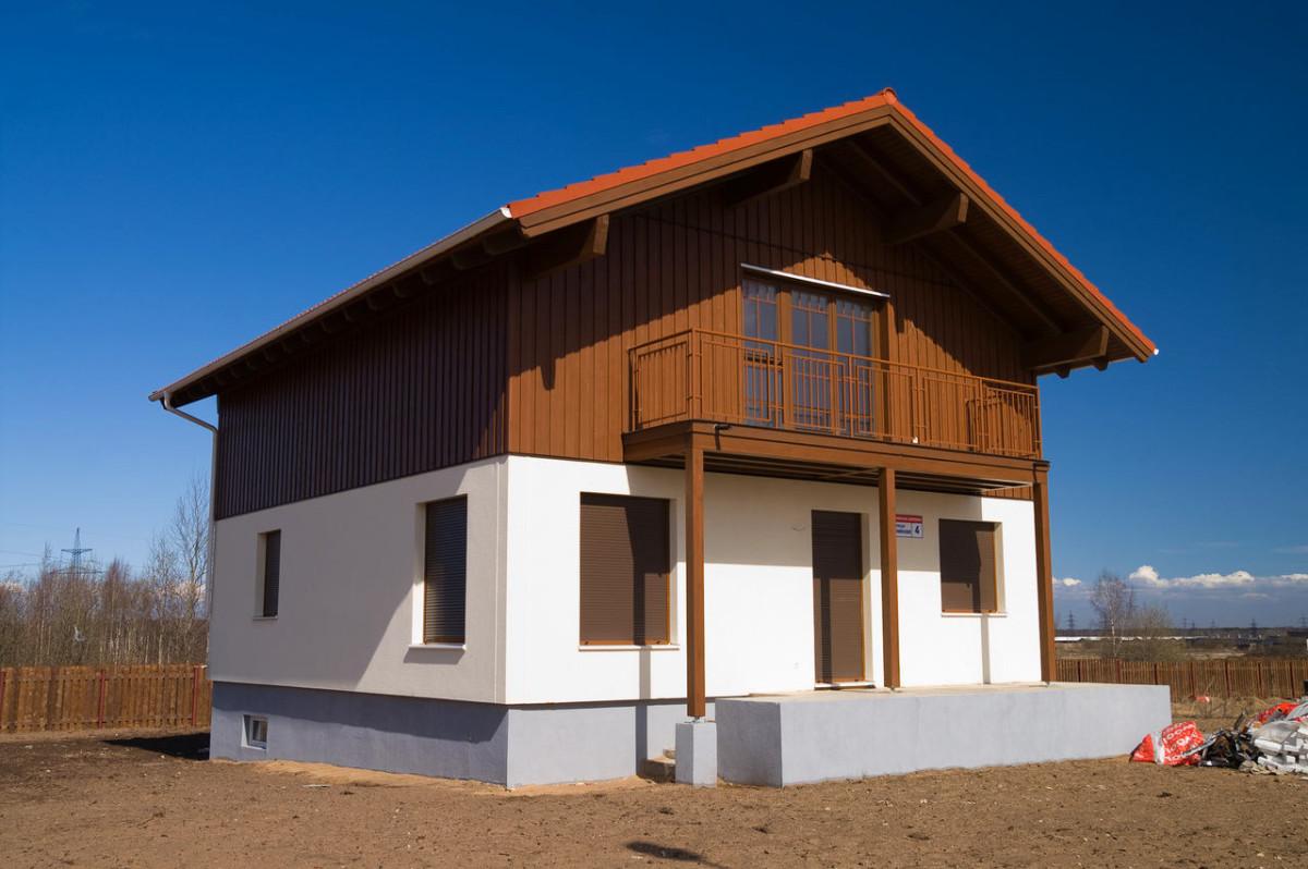 Фото в цветах: голубой, бирюзовый, черный, светло-серый, коричневый. Фото в стиле экологический стиль.