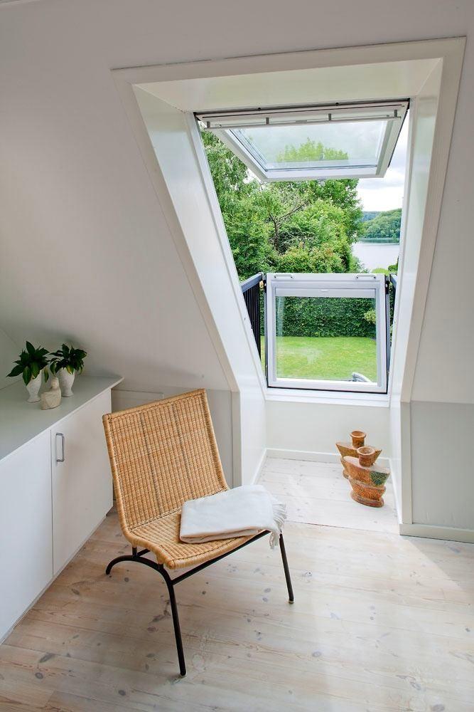 Балкон, веранда, патио в цветах: серый, белый, темно-зеленый, салатовый, бежевый. Балкон, веранда, патио в стиле минимализм.