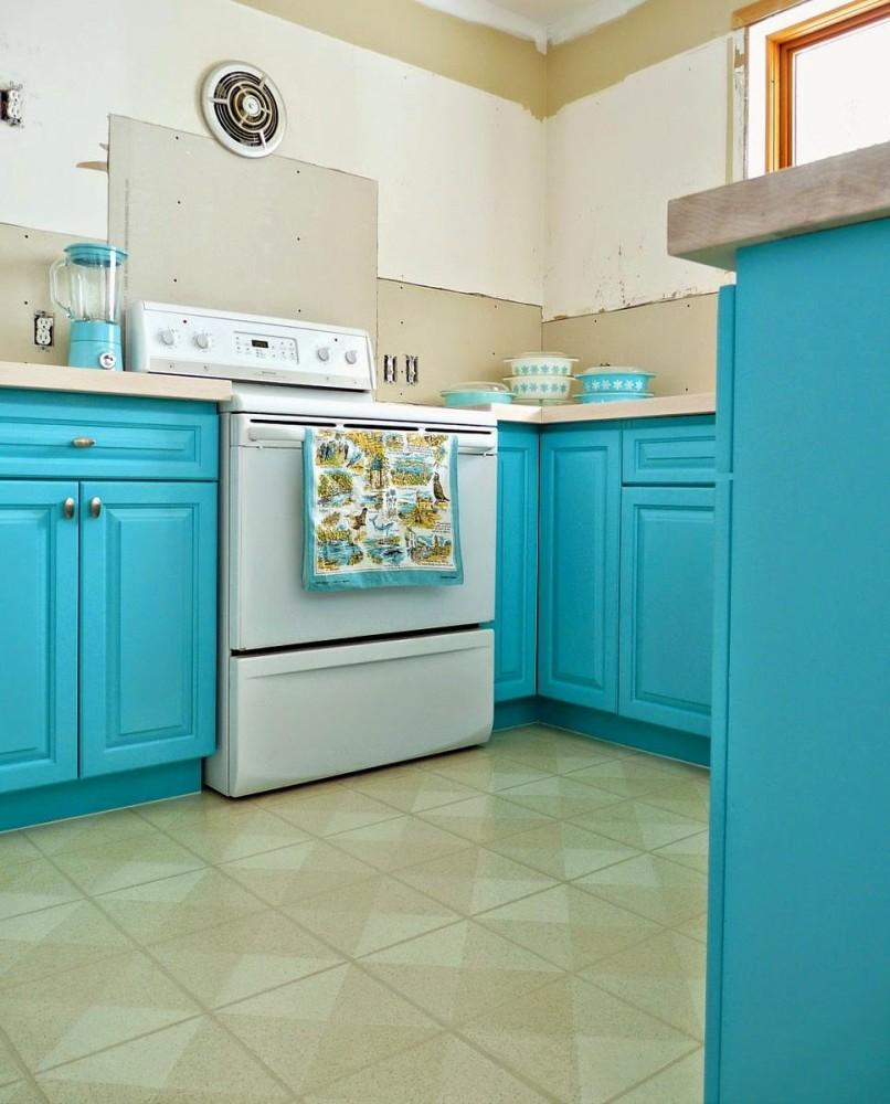 Архитектура в цветах: голубой, бирюзовый, светло-серый, белый, сине-зеленый. Архитектура в стилях: кантри, американский стиль, экологический стиль.