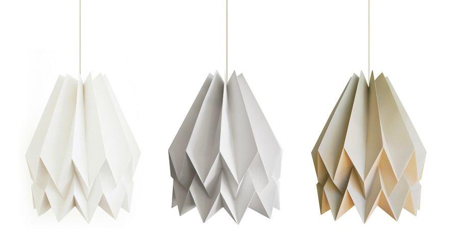 Светильники в цветах: серый, светло-серый, бежевый. Светильники в .