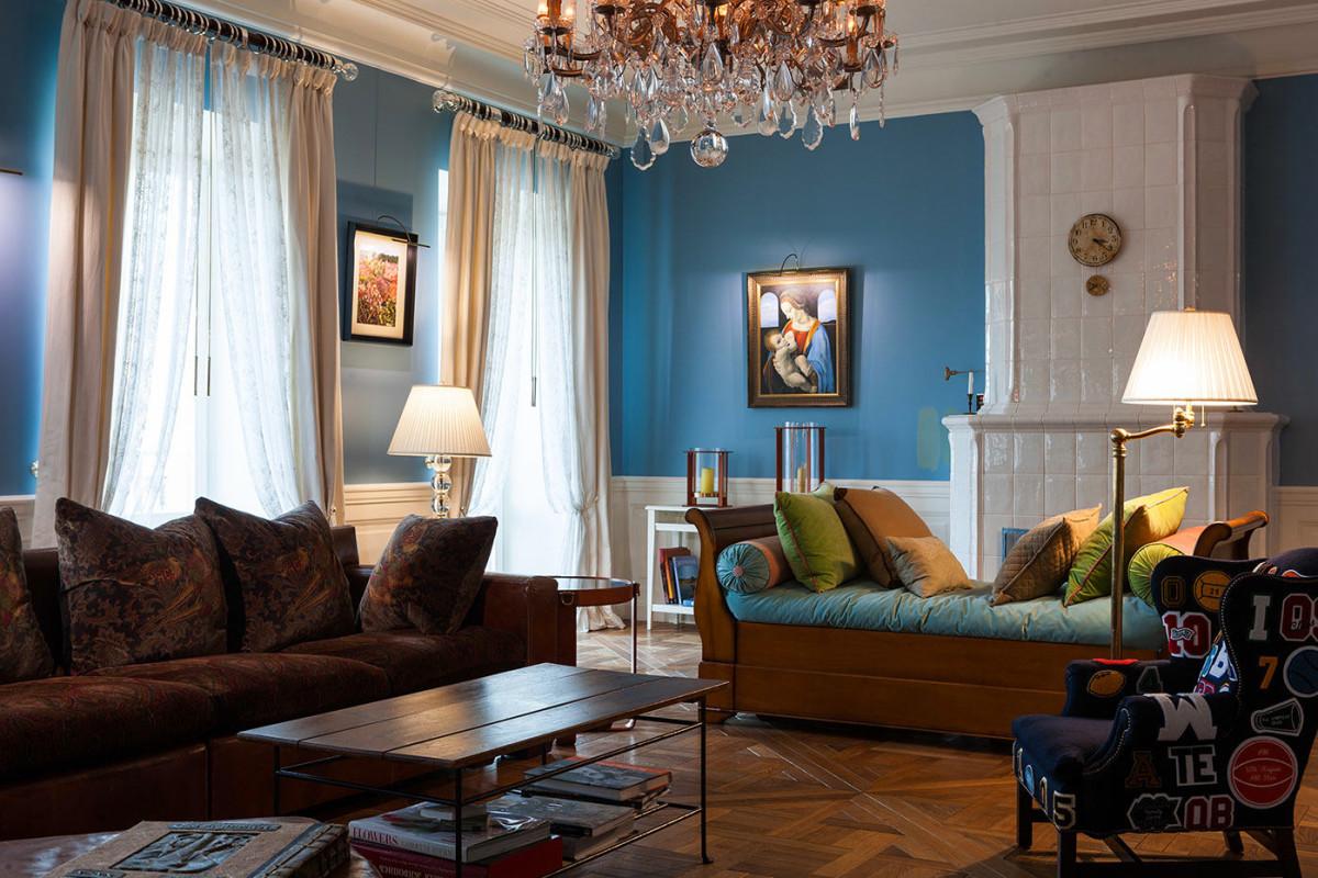 Архитектура в цветах: бирюзовый, черный, серый, светло-серый, белый. Архитектура в стилях: модерн и ар-нуво, минимализм, французские стили, неоклассика, эклектика.
