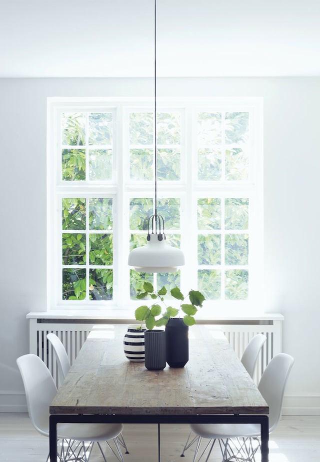 Мебель и предметы интерьера в цветах: бирюзовый, серый, белый, темно-зеленый, салатовый. Мебель и предметы интерьера в стиле скандинавский стиль.