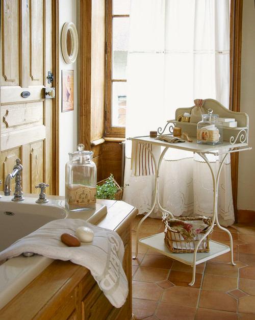 Мебель и предметы интерьера в цветах: серый, белый, коричневый, бежевый. Мебель и предметы интерьера в стиле французские стили.