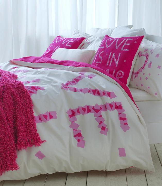 Фото в цветах: серый, бордовый, розовый, сиреневый, бежевый. Фото в .