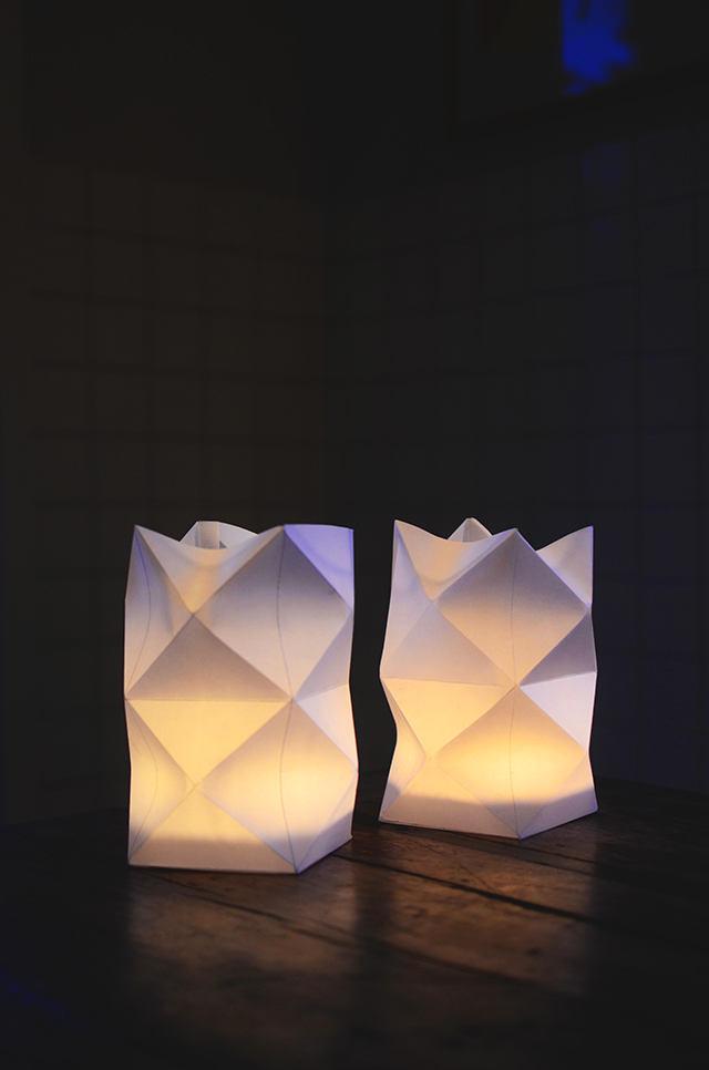 Светильники в цветах: желтый, серый, светло-серый, бежевый. Светильники в стиле эклектика.