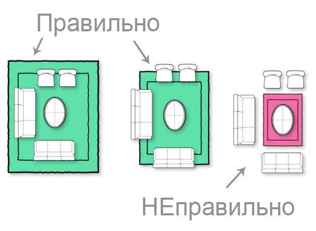Фото в цветах: зеленый, голубой, бирюзовый, светло-серый, розовый. Фото в .