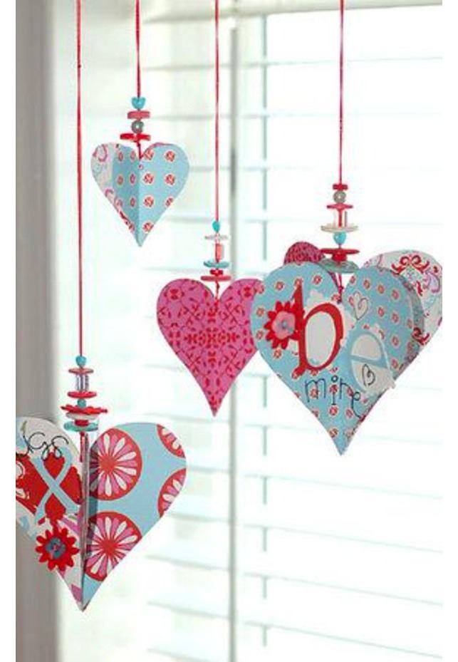 Декор в цветах: бирюзовый, серый, светло-серый, розовый, бежевый. Декор в стиле скандинавский стиль.
