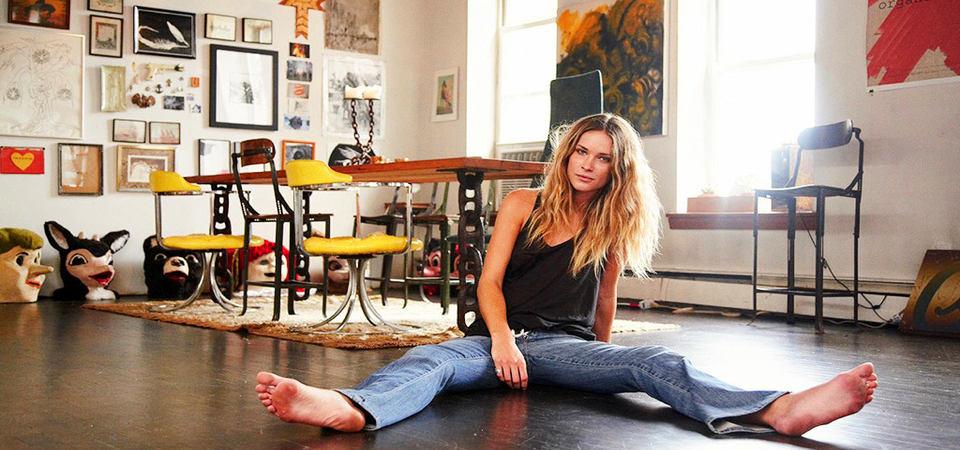 8 секретов декора топ-моделей, актрис и дизайнеров