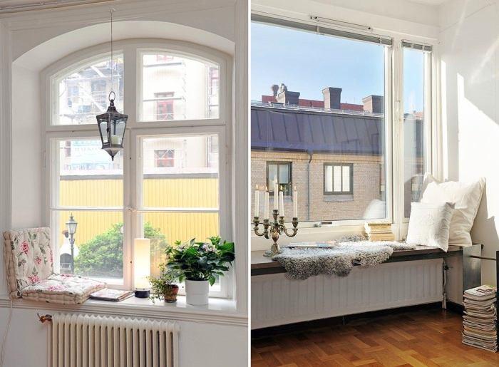 Архитектура в цветах: серый, светло-серый, белый. Архитектура в стилях: классика.