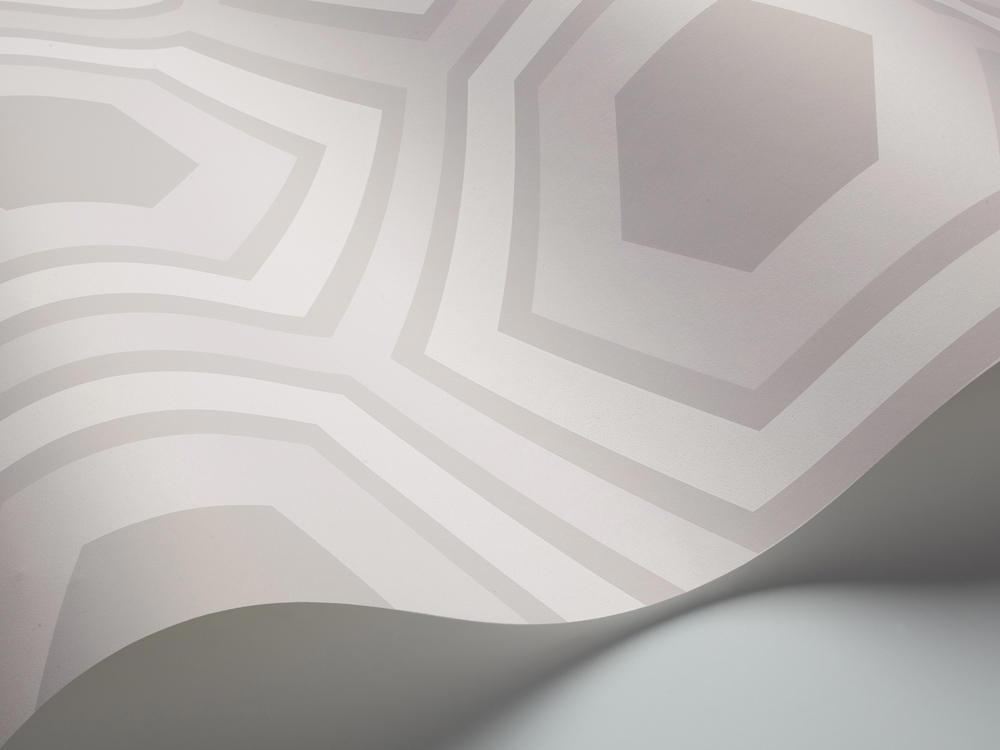 Фото в цветах: серый, белый. Фото в .