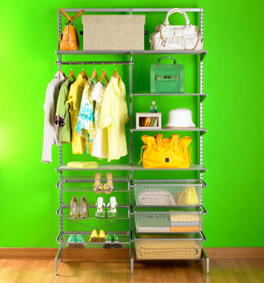 Фото в цветах: зеленый, белый, темно-зеленый. Фото в .