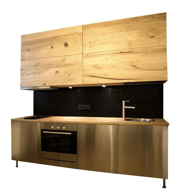 Мебель и предметы интерьера в цветах: желтый, черный, коричневый, бежевый. Мебель и предметы интерьера в стилях: экологический стиль.