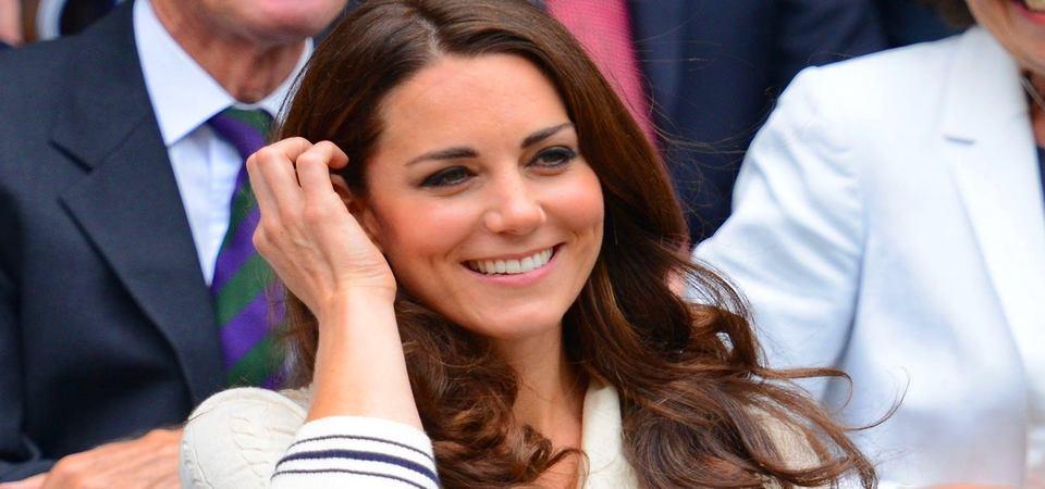 Как живёт современная принцесса: обновлённый интерьер Кенсингтонского дворца