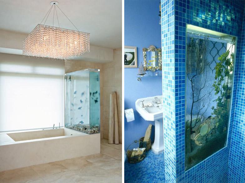 Мебель и предметы интерьера в цветах: голубой, бирюзовый, серый, белый, сине-зеленый. Мебель и предметы интерьера в стилях: эклектика.