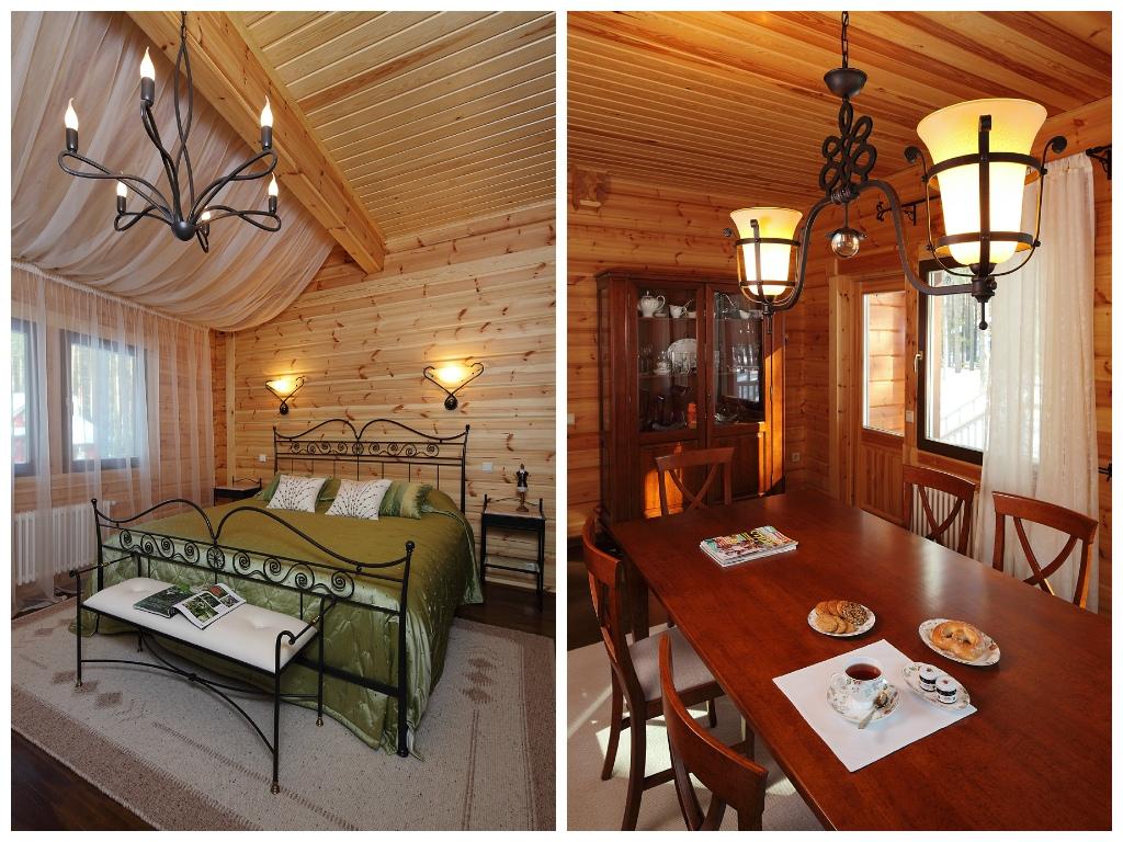 Мебель и предметы интерьера в цветах: серый, бордовый, коричневый, бежевый. Мебель и предметы интерьера в стиле кантри.