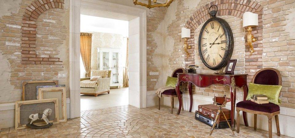 Самый красивый подмосковный дом на продажу