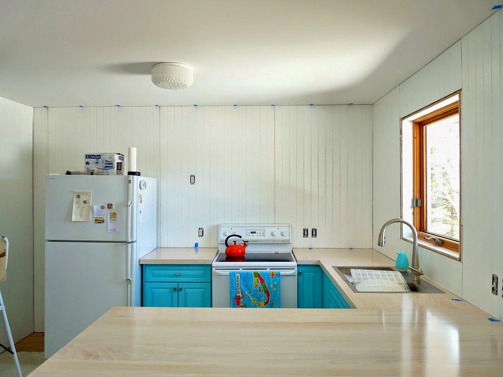 Архитектура в цветах: голубой, бирюзовый, черный, серый, светло-серый. Архитектура в стилях: кантри, американский стиль, экологический стиль.