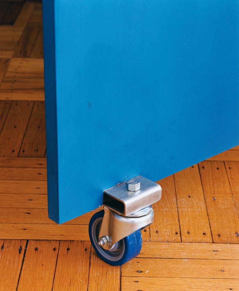 Фото в цветах: голубой, бирюзовый, бордовый, коричневый. Фото в стиле американский стиль.