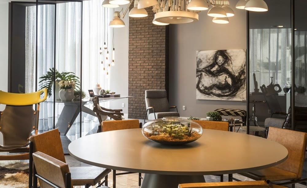 Мебель и предметы интерьера в цветах: серый, белый, коричневый, бежевый. Мебель и предметы интерьера в стиле лофт.