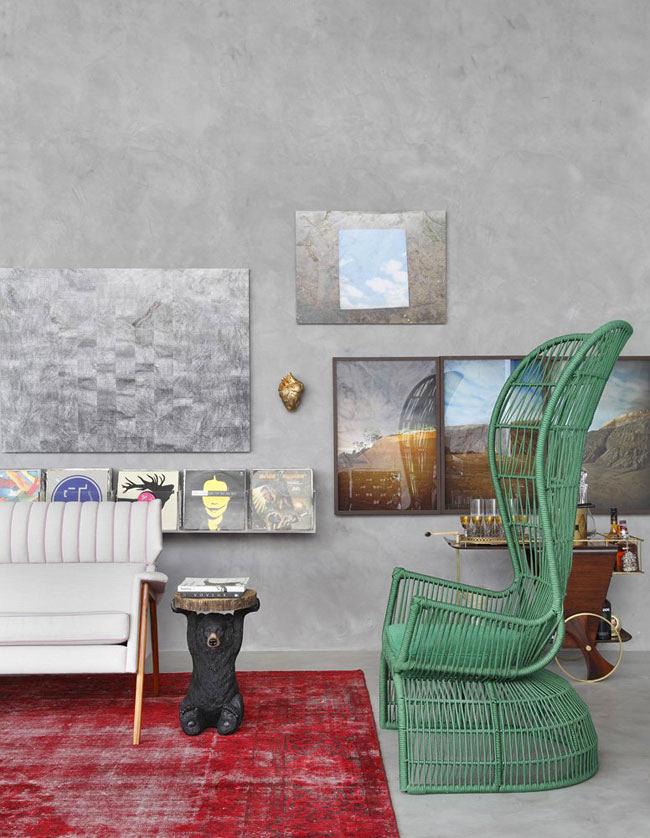 Архитектура в цветах: серый, светло-серый, белый, бордовый, темно-зеленый. Архитектура в стилях: модерн и ар-нуво, арт-деко, минимализм, поп-арт, лофт, эклектика.