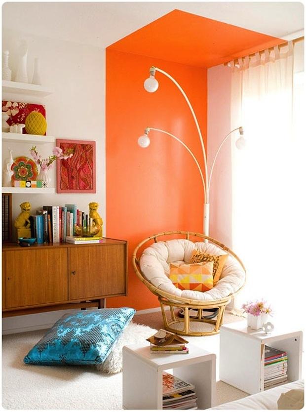 в  цветах:   Бежевый, Белый, Коричневый, Оранжевый, Светло-серый.  в  .