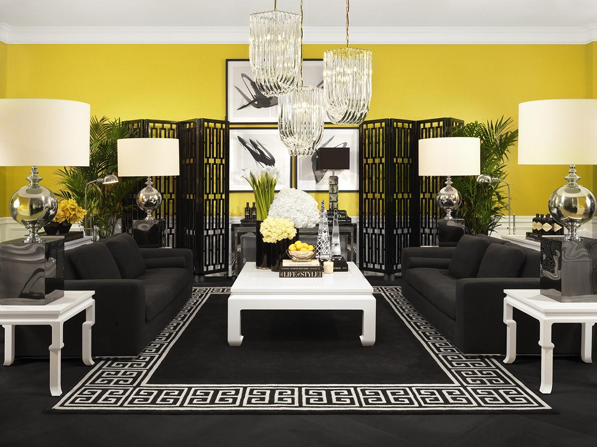 в цветах:  Бежевый, Белый, Желтый, Светло-серый, Черный. в .